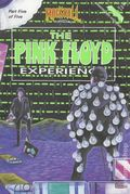 Pink Floyd Experience (1991) 5
