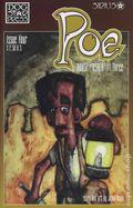 Poe (1997 Sirius) 4
