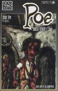 Poe (1997 Sirius) 5