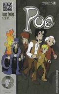 Poe (1997 Sirius) 12