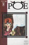Poe (1997 Sirius) 14