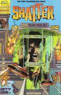 Shatter (1985) 12
