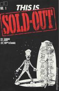 Sold Out (1986) 1