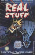 Real Stuff (1990) 12