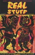 Real Stuff (1990) 13