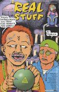 Real Stuff (1990) 19