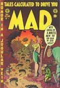 Mad (1952 Comic 1-23) 8