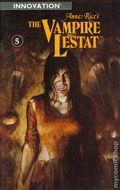 Vampire Lestat (1989) 5-2ND