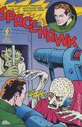Spacehawk (1989) 4