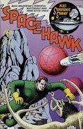 Spacehawk (1989) 5