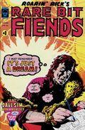 Roarin' Rick's Rare Bit Fiends (1994) 1