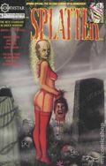Splatter (1991) 6