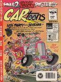 CARtoons (1959 Magazine) 8910