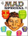 Mad Special (1970 Super Special) 1B