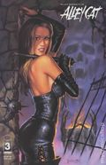Alley Cat (1999) 3B