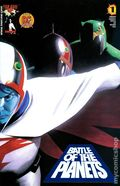 Battle of the Planets (2002 Image) 1DF.BLUE
