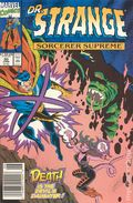 Doctor Strange (1988 3rd Series) 30