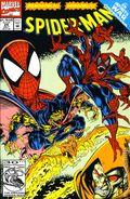 Spider-Man (1990) 24