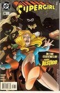 Supergirl (1996 3rd Series) 36