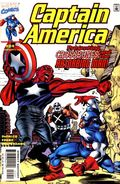 Captain America (1998 3rd Series) 24