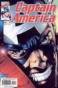 Captain America (1998 3rd Series) 41