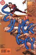 Superboy (1994 3rd Series) 95