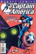 Captain America (1998 3rd Series) 47