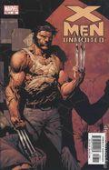 X-Men Unlimited (1993 1st Series) 46