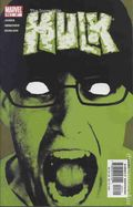 Incredible Hulk (1999 2nd Series) 47