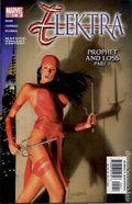 Elektra (2001 2nd Series) 29