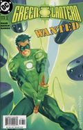 Green Lantern (1990-2004 2nd Series) 173