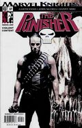 Punisher (2001 6th Series) 37