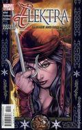 Elektra (2001 2nd Series) 31