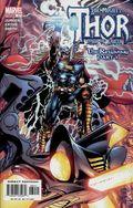 Thor (1998-2004 2nd Series) 69