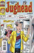 Jughead (1987- 2nd Series) 148