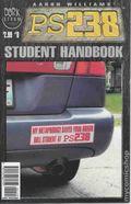 PS238 (2002) 0