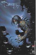 Darkness (1996 1st Series) 8B