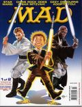 Mad (1955 Magazine #24 On) 419B
