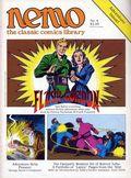 Nemo Classic Comics Library (1983) 4