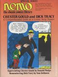 Nemo Classic Comics Library (1983) 17
