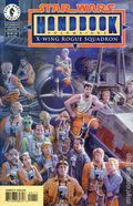 Star Wars Handbook (1998) 1