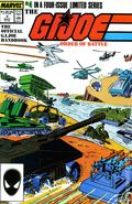 GI Joe Order of Battle (1986) 4