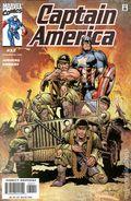 Captain America (1998 3rd Series) 32