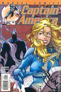 Captain America (1998 3rd Series) 49
