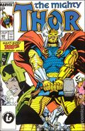 Thor (1962-1996 1st Series Journey Into Mystery) 382