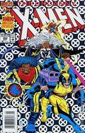 Uncanny X-Men (1963 1st Series) 300