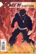 Uncanny X-Men (1963 1st Series) 398