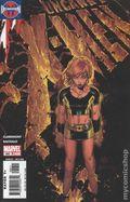 Uncanny X-Men (1963 1st Series) 466