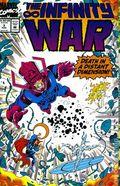 Infinity War (1992) 3