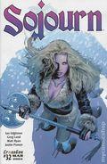 Sojourn (2001 CrossGen) 32